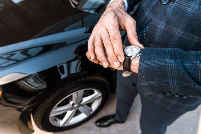 ביטוח מקיף לרכב - למה חובה שיהיה לכם